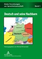 Cover_Deutsch und seine Nachbarn.jpg