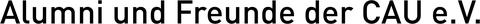 Alumni-Logo