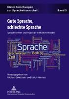 Cover_Gute Sprache schlechte Sprache.jpg